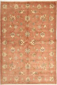 Yazd tapijt MEHC396
