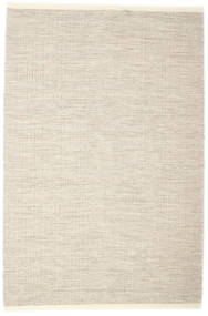 Seaby - Brown rug CVD16531
