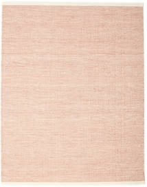 Seaby - Rust Rug 200X250 Authentic  Modern Handwoven Light Pink/Dark Beige (Wool, India)