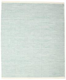 Seaby - Kék szőnyeg CVD16550