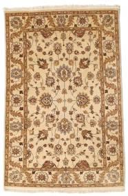 Ziegler tapijt ICB185