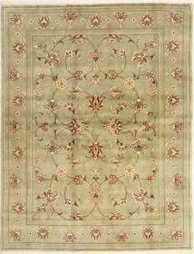 Yazd tapijt MEHC348