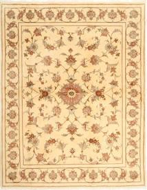 Yazd carpet MEHC472