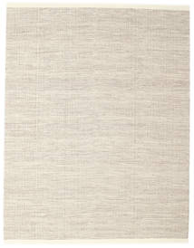 Seaby - Brown rug CVD16532