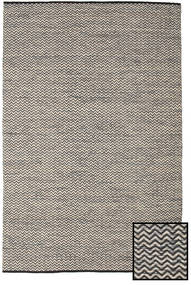 Tapis Chevron Waves CVD16499