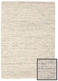 Tapis Chevron Waves CVD16494