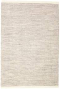Seaby - Barna szőnyeg CVD16533