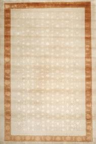 Tabriz Royal rug AXVZG61