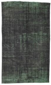 Colored Vintage teppe XCGZQ162