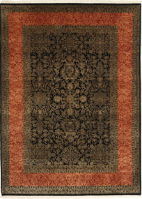 Tabriz Royal Magic carpet AXVZG165