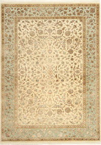 Tabriz Royal Magic carpet AXVZG100