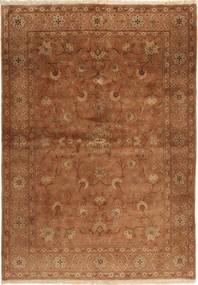 Yazd szőnyeg MEHC828