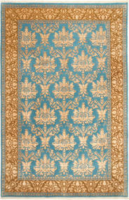 Tabriz Royal Magic carpet AXVZG71