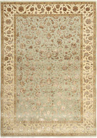 Tappeto Tabriz Royal Magic AXVZG37