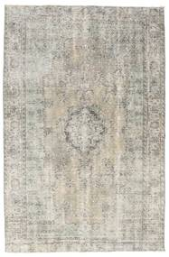 Colored Vintage tapijt XCGZQ677