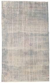 Colored Vintage carpet XCGZQ675