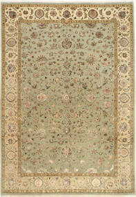 Tabriz Royal Magic carpet AXVZG81