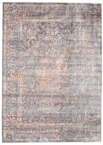 Despina carpet CVD15676