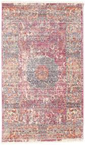 Mira - Pink rug CVD15855