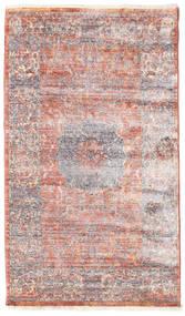 Mira - Orange Tapis 80X140 Moderne Rose Clair/Marron Clair ( Turquie)
