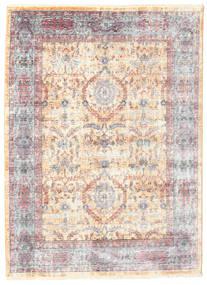 Ferris szőnyeg CVD15707