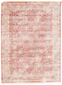 Almeda szőnyeg RVD15671