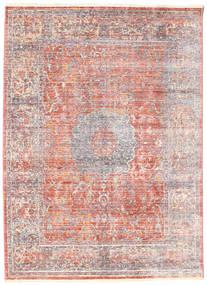 Alfombra Mira - naranja CVD15690