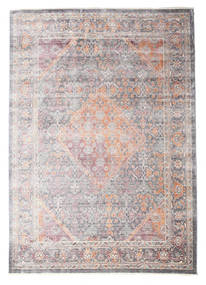 Melora rug CVD15715