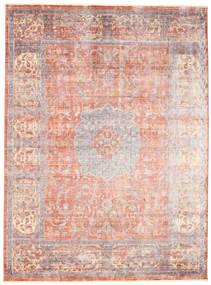 Mira - oransje teppe CVD15686