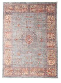 Mira - Dark rug CVD15664