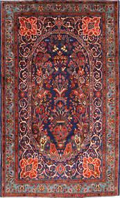 Bakhtiar tapijt TBZZO174