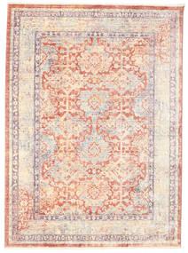 Mahin szőnyeg CVD15721