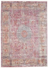 Mira - Roze tapijt CVD15681