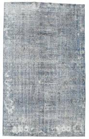 Colored Vintage tapijt XCGZQ631
