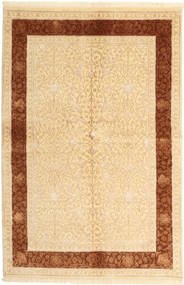 Tabriz Royal Magic matta AXVZH34
