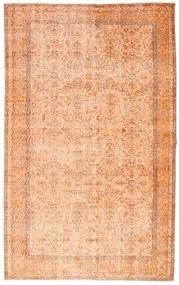 Colored Vintage Teppich XCGZQ64