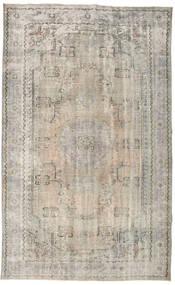 Colored Vintage Teppich XCGZQ26