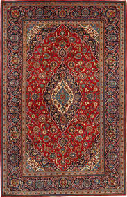 Keshan tapijt TBZZO101
