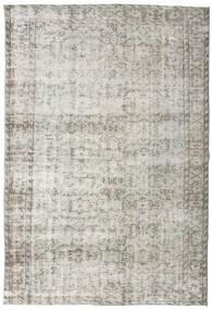 Colored Vintage tapijt XCGZQ17