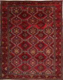 Туркменский ковер TBZZO153