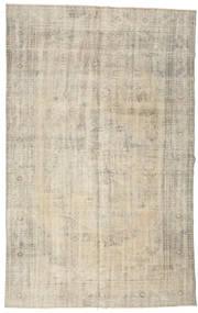 Colored Vintage carpet XCGZQ283
