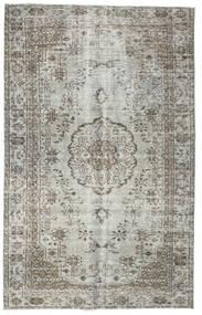 Colored Vintage carpet XCGZQ256