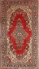 Sarough tapijt TBZZO57