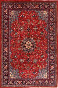 Mahal carpet TBZZO334