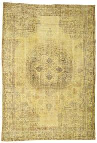 Colored Vintage tapijt XCGZQ226
