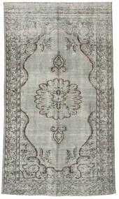 Colored Vintage carpet XCGZQ221