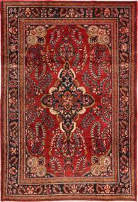Hamadan Shahrbaf carpet TBZZO283