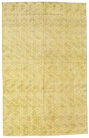 Colored Vintage teppe XCGZQ200