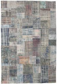 Patchwork carpet XCGZP779