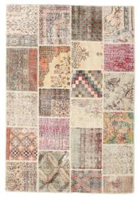 Patchwork szőnyeg XCGZP1355